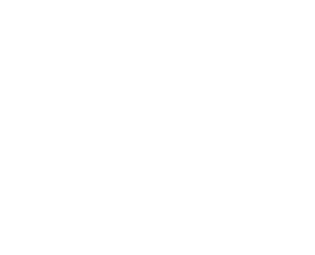 Hooves and Paws Veterinary Clinic